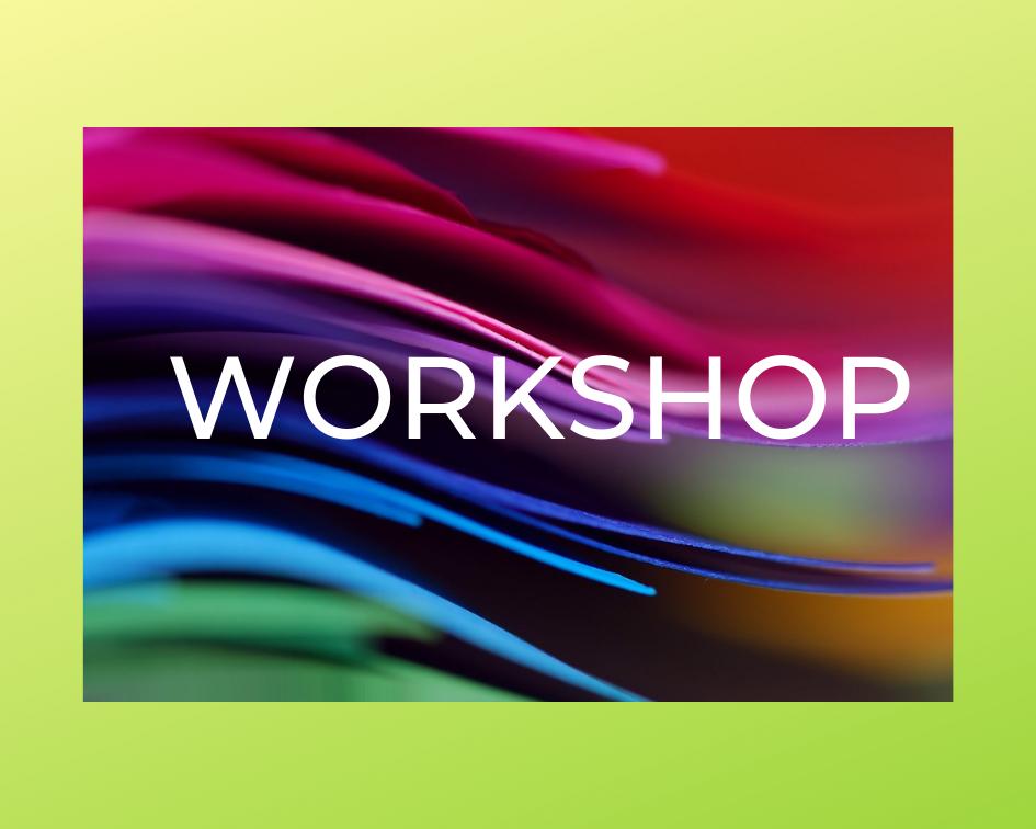 workshop imago voor werknemers
